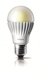 Lampu LED Membantu Kelancaran Bisnis Kita
