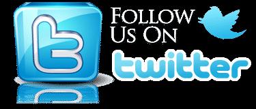 adeesign on twitter