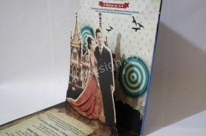 Tips Undangan Pernikahan
