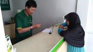 Pegadaian, Solusi Fast Cash Tanpa Ribet
